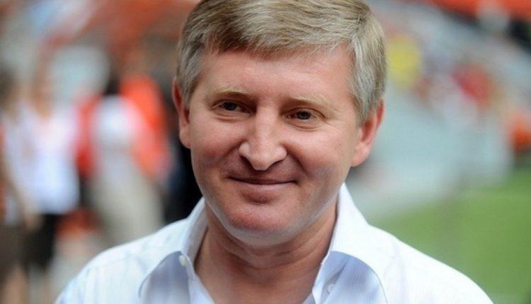 Ринат Ахметов сыграл с банками навылет