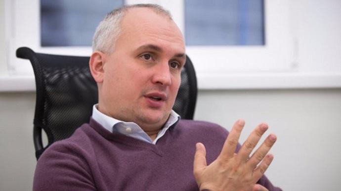 Генпрокуратура подозревает Андрея Фаворова в 150-миллионных убытках государству