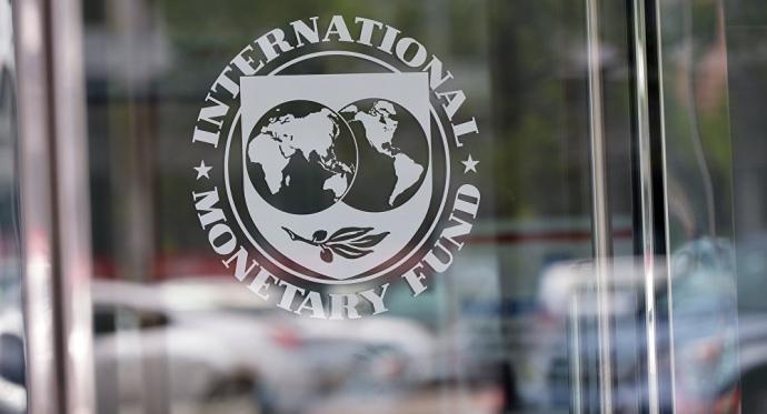 """Виктор Скаршевский: """"Нужна ли подпись Президента под меморандумом с МВФ?"""""""