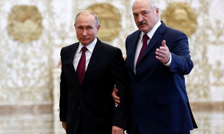 Чего добивается Кремль, запуская «страшилки» о запрете экспорта нефти в Украину