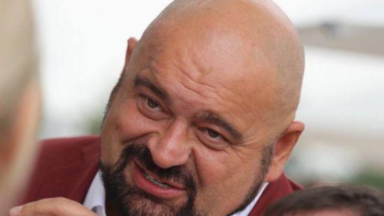 Burisma Злочевского хочет купить очередную газовую компанию
