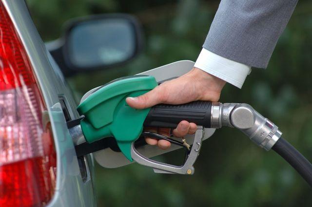 Беларусь частично возобновила поставки нефтепродуктов в Украину и Польшу