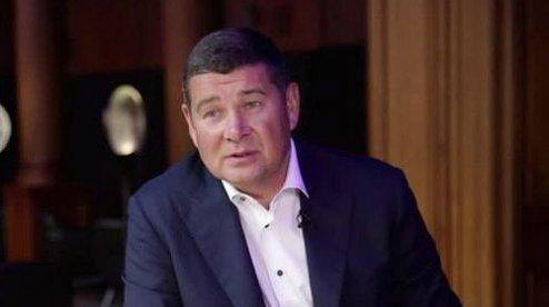 Печерский суд решит, снимать ли с розыска нардепа Онищенко