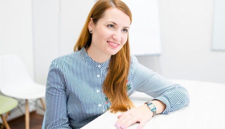 Заместитель главы Минздрава заработала в апреле 126 тысяч гривен