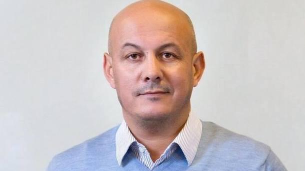 Депутата Киевоблсовета подозревают в рейдерском захвате
