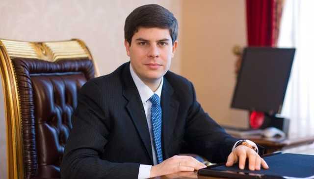 Названы самые состоятельные депутаты Киевского горсовета