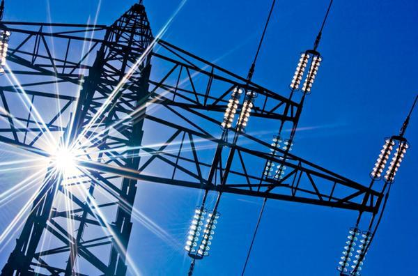 С 1 июля в Украине может подорожать электроэнергия