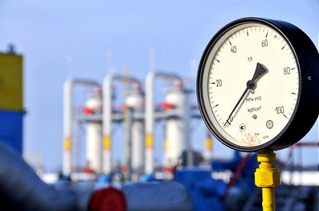 """""""Нафтогаз"""" в июне снизит цены на газ для промышленности"""