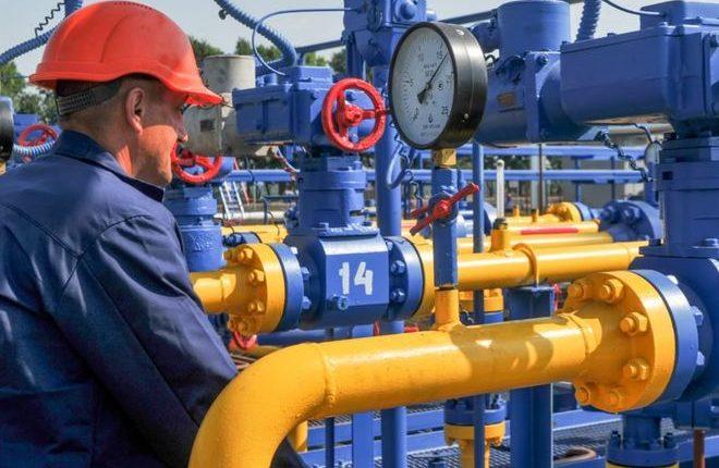 Стали известны майские цены на газ по областям