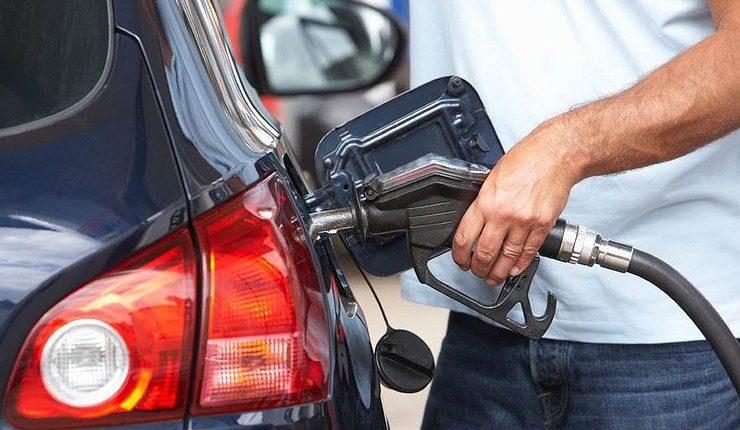 АМКУ предупредил о возможном росте цен на топливо