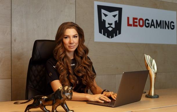 Алена Дегрик о том, почему иностранные бренды заходят в Украину