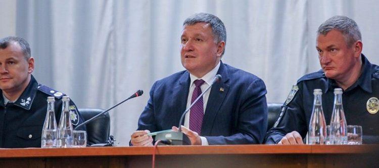 """Михаил Подоляк: """"Стрелки и дети"""""""
