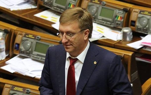 Президент назначил нардепа Владислава Бухарева главой Службы внешней разведки