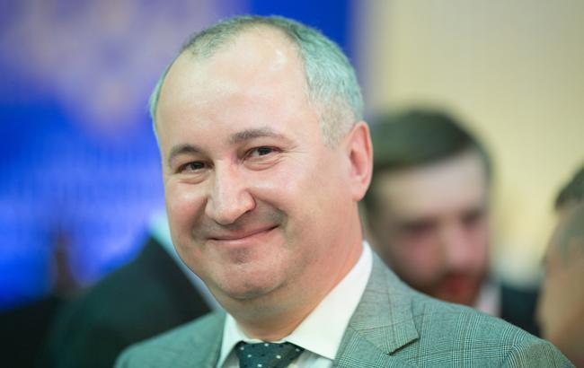 Рада не поддержала отставку Грицака, Климкина и Полторака