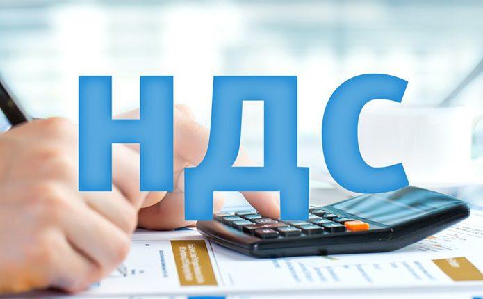 За пять месяцев бизнесу возместили более 70 млрд гривен НДС