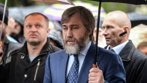 """Фонд гарантирования вкладов завершил ликвидацию банка """"Форум"""""""