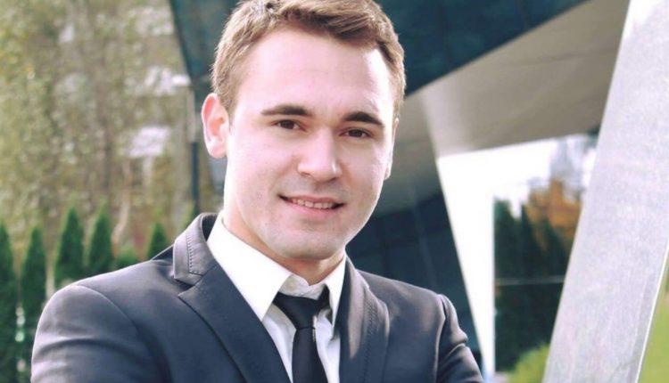 Собственник «Софт Оил»: «Налоговая милиция Днепропетровской области похитила директора компании»