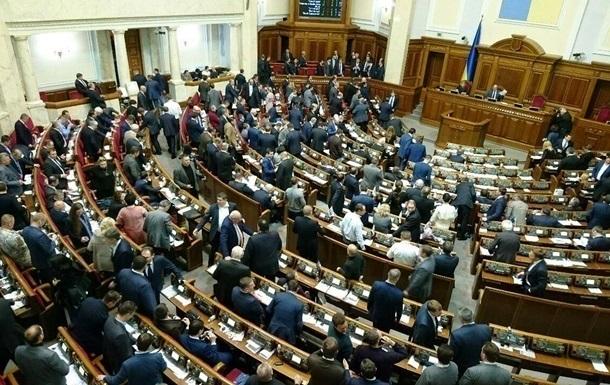 """Александр Гончаров: """"Будем и дальше терпеть тупых и жадных?"""""""