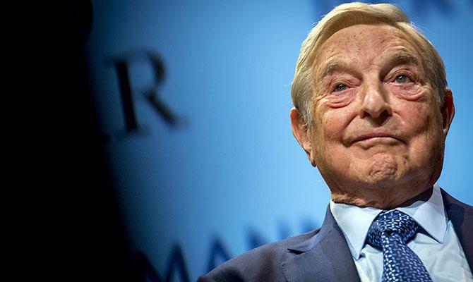 Американские миллиардеры призвали ввести налог набогатство