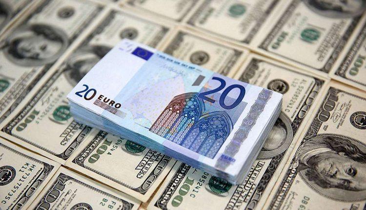 НБУ отменил обязательную продажу валютных поступлений бизнесом