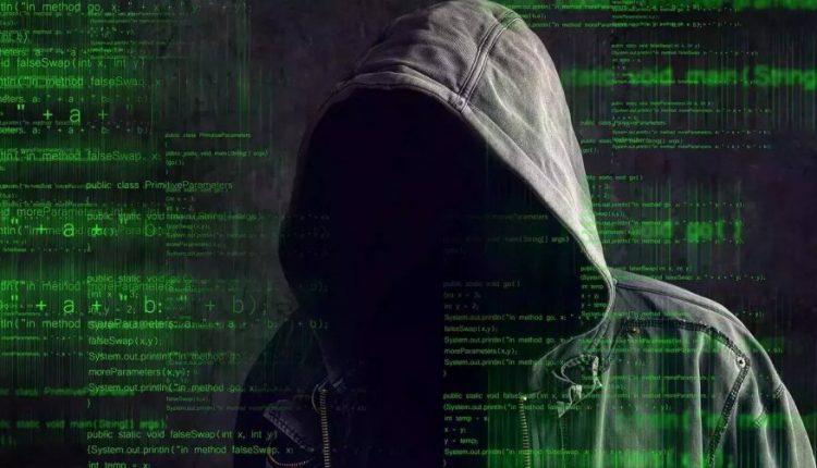 Банки предупредили об опасности нового поколения хакеров