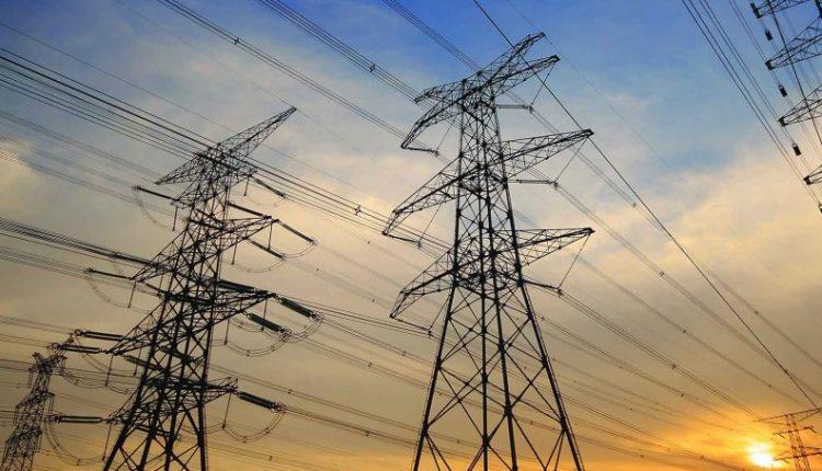 Рынок электроэнергии в Украине оценивают в 300 млрд гривен
