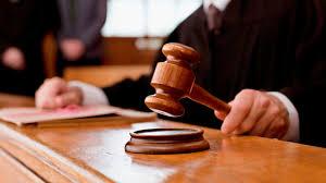 Суд разблокировал конкурс на должность главы таможенной службы
