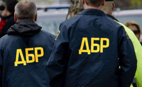 Государственное бюро расследований проводит обыски в ГФС