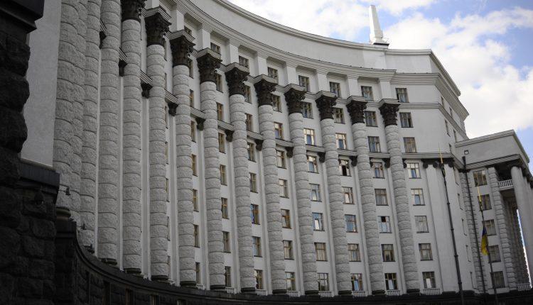 В США раскрыли имена кандидатов на пост премьер-министра Украины