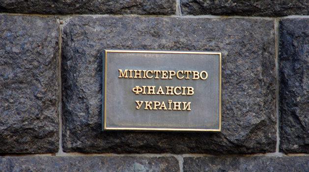 """Александр Гончаров: """"Жизнь заканчивается без денег от ОВГЗ?"""""""