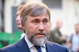 """Суд признал банкротом ООО """"Амстор"""""""