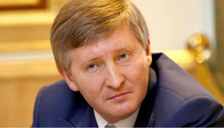 Коломойский хочет забрать добычу у Ахметова