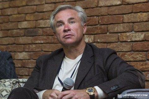 Зеленский считает, что агрохолдинг Косюка не нуждается в дотациях