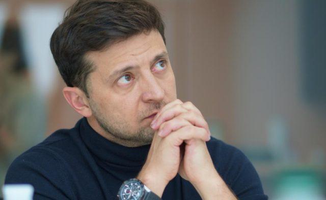 """Владимир Бойко: """"Арбитру Нации никто не доложил, что вопрос не в его компетенции"""""""