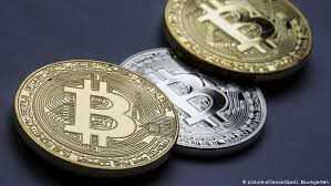 Со счетов японской биржи похитили криптовалюту на $32 млн