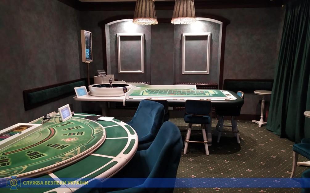 Подпольное казино выход фильм казино дублированный