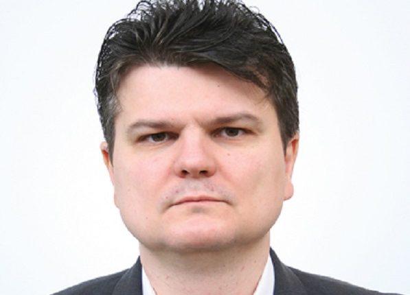 «Слуга народа» Руслан Горбенко «погорел» на шинном сговоре