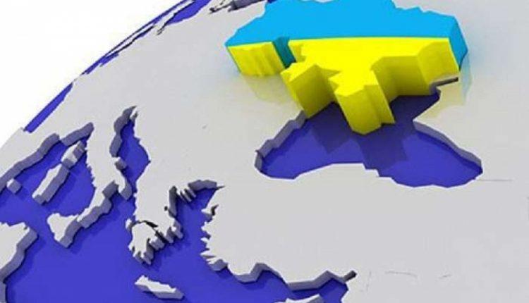 Как изменилась позиция Украины за пять лет в мировых рейтингах (инфографика)