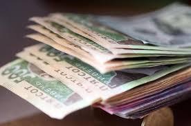 Средняя зарплата в Украине в июле составила почти 11 тысяч гривен