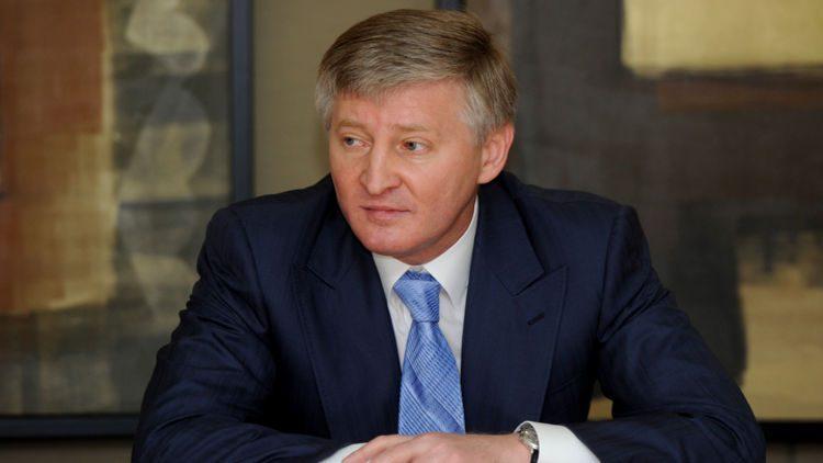 В АМКУ готовят решения по активам Ахметова, Косюка и Фирташа