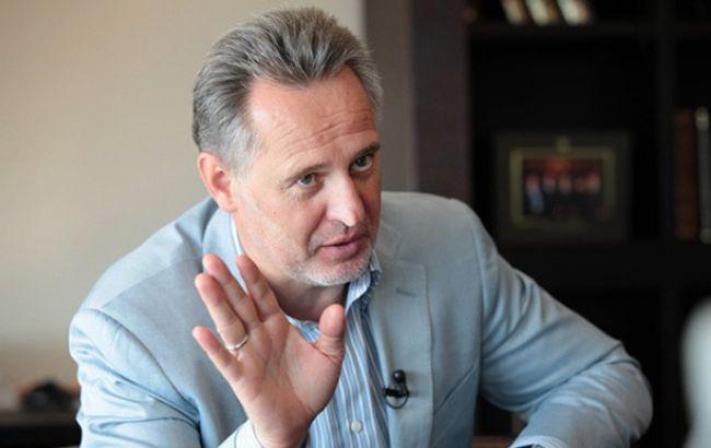 Group DF будет оспаривать решение АМКУ о разделении группы Ostchem