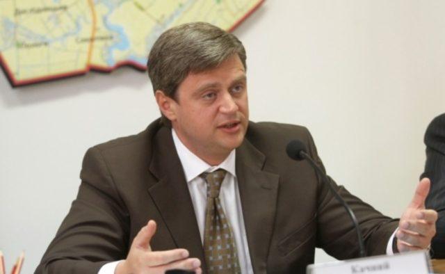 На Киевщине суд аннулировал разрешение на добычу торфа семейной фирме нардепа
