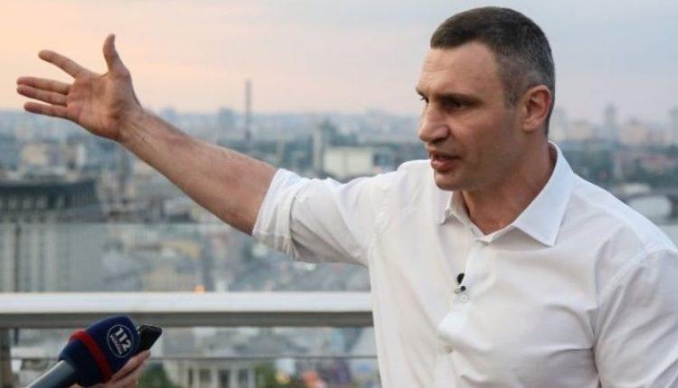 """Михаил Подоляк: """"Любезный друг С. все порешает"""""""