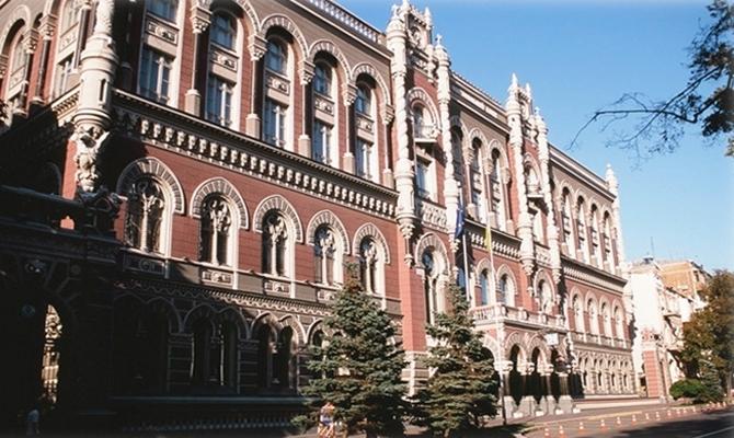 Совет Нацбанка одобрил монетарную политику на 2020 год