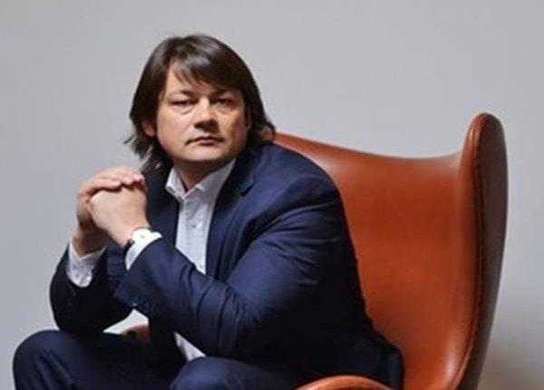 """Суд признал незаконным выведение с рынка """"Астра Банка"""" Николая Лагуна"""