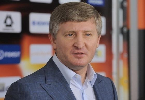 В Украине перестанет выходить главная газета Ахметова