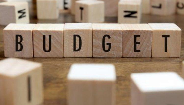 Почти треть госбюджета-2020 пойдет на погашение долгов