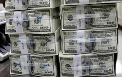 В США банк по ошибке перечислил $100 тысяч супружеской паре