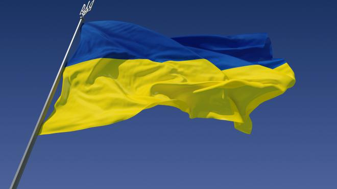 """Алексей Кущ: """"В Украине нет реальной политики, нацеленной на человека"""""""