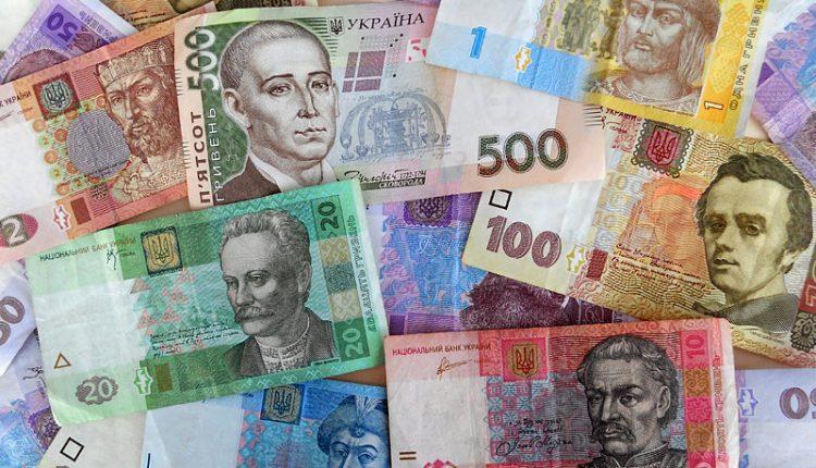 """Виктор Скаршевский: """"Сегодня гривне –ровно 23! Не за доллар, а лет"""""""